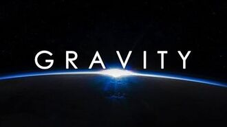 The Force of Gravity - Documentary