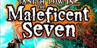 The Maleficent Seven