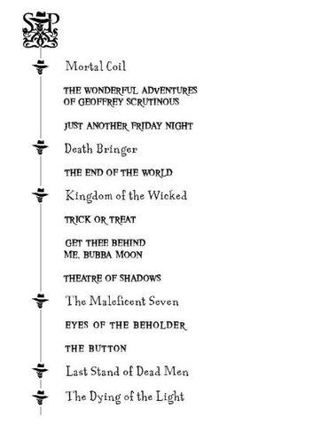 File:SP Timeline 2.JPG