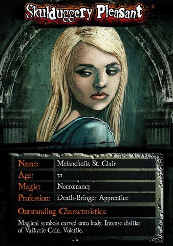 File:Melancholia character profile.jpg