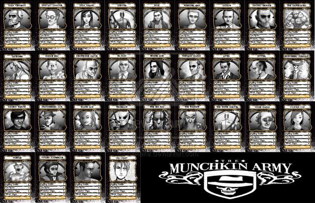 File:SP Battle Cards.png