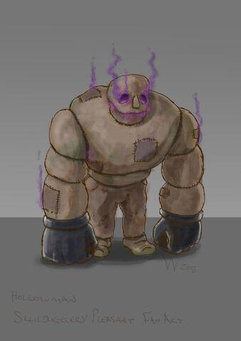 File:Hollowman.jpg