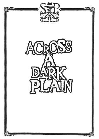 File:Across a dark plain cover.JPG
