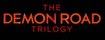 File:Demon Road Logo.JPG