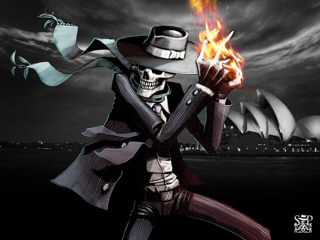 File:Skulduggery in Australia.jpg