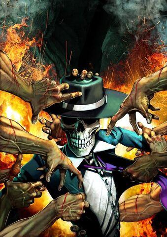 File:Mortal Coil art.jpg