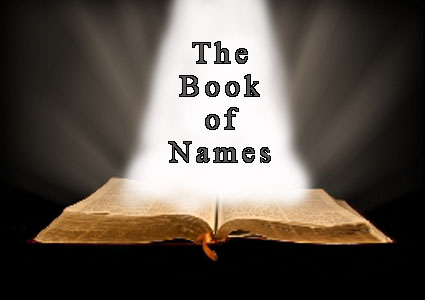 File:The book of names.jpg