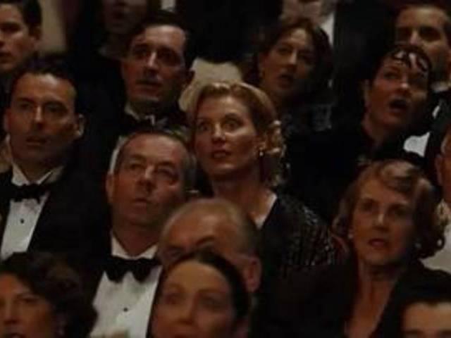 File:Broadway audience.jpg