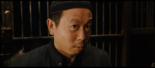 File:Choy.png