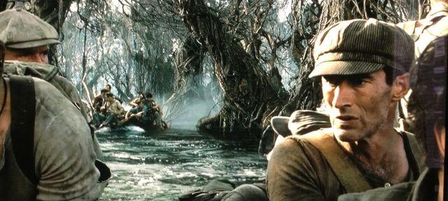 File:Sailor 1 during Swamp Journey.jpg