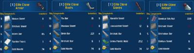 File:400px-Elite Clone set.png