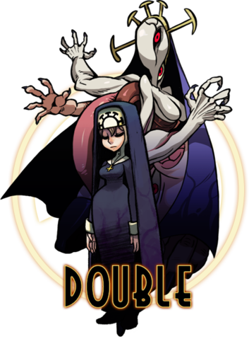 File:Double.png