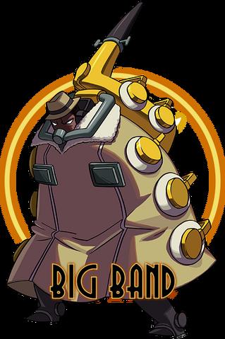 File:Big Band.png