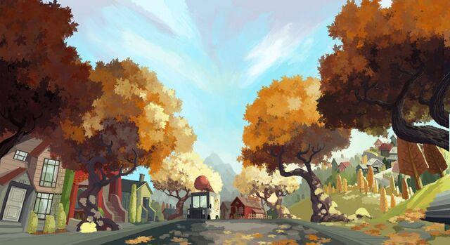 File:Autumn background.jpeg