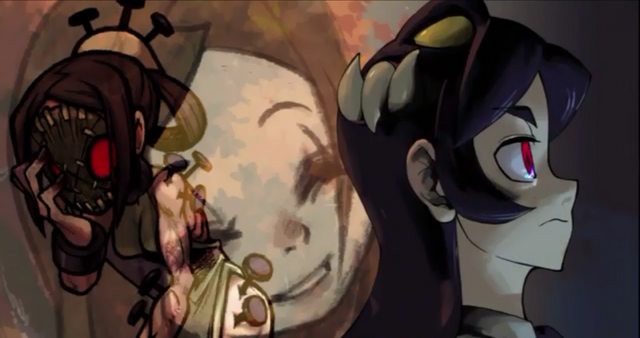File:Filia thinking.PNG