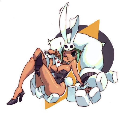 File:Cerebella Bunny.jpg