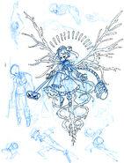 Marie Concept2