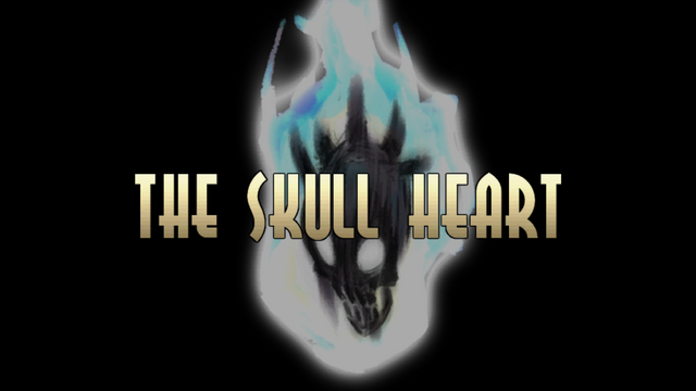 File:Skull heart.png