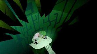 Skunk Fu! - Promotional Trailer
