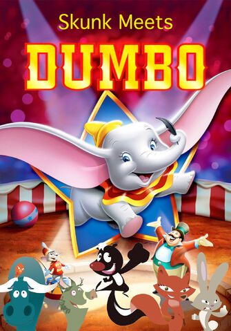 File:Skunk Meets Dumbo.jpg