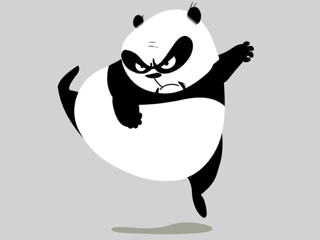 File:Le-panda.jpg