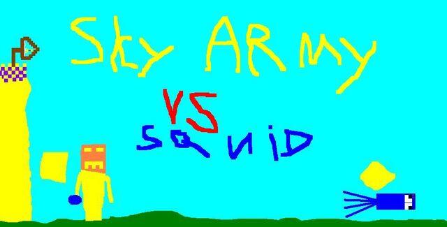 File:Sky army vs squid.jpeg