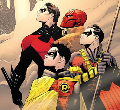 File:Four-Robins.jpg