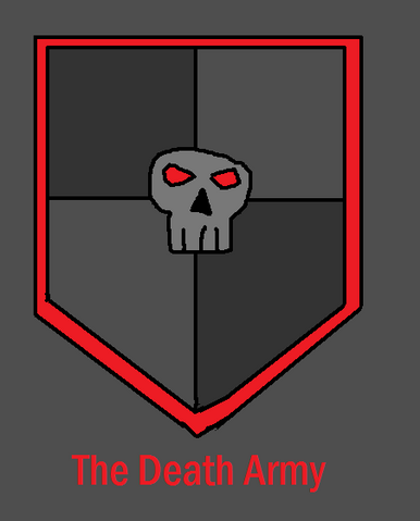 File:Death Army Coat Of Arms.png