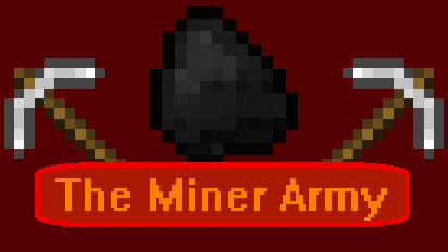 File:The Miner Army.png
