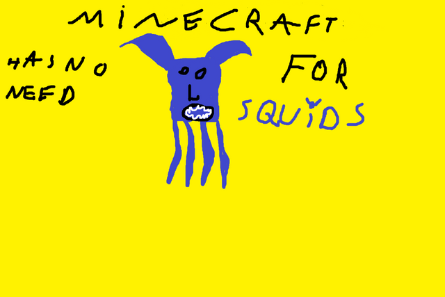 File:Untitled squid.png