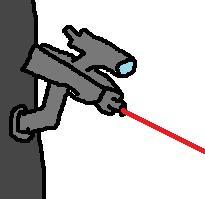 File:LaserSniper.jpg