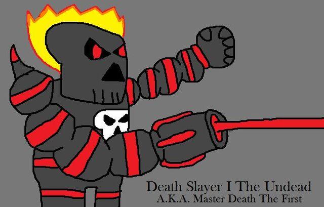 File:Master Death I.jpg