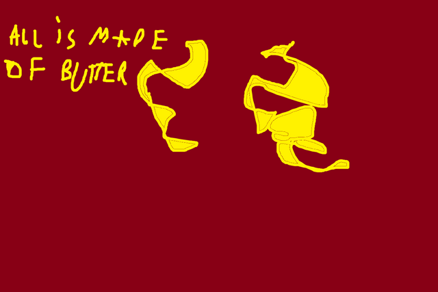 File:All is made of butter.png