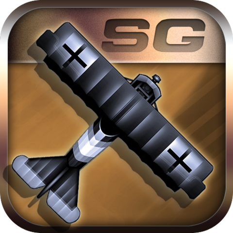 File:SG1icon.png