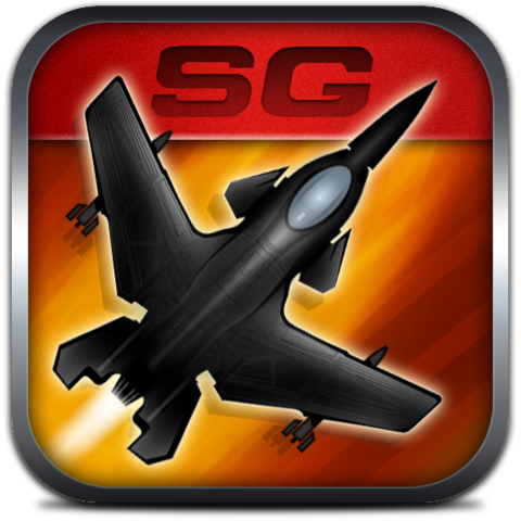 File:SG2icon.png