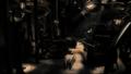 Thumbnail for version as of 20:14, November 4, 2010