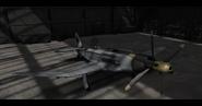 RQREXJ-49