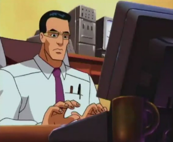 File:JadeFather.png