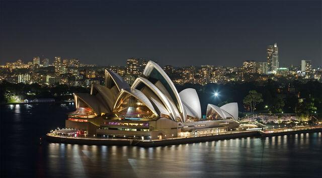 File:Sydney-opera-house.jpg