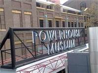 File:Sydpowermuseum.jpg