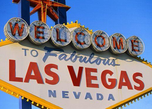 File:1504033 Las Vegas Nevada.jpg