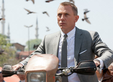 File:Daniel-Craig-2 James Bond.jpg