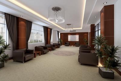 File:MI6 reception area.jpg
