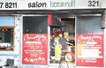 Brightonlesands-420x0 Sydney tatto parlour firebombed.jpg