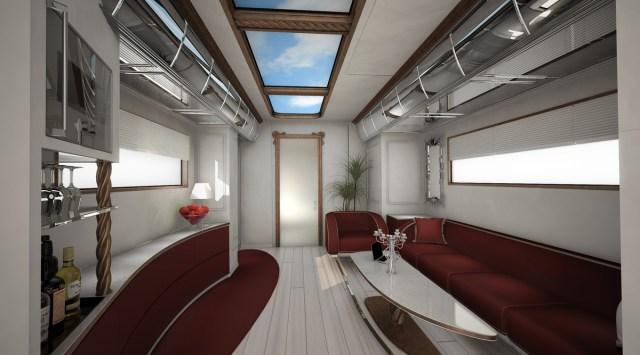 File:Elemment-living-room-lounge Davey Roche.jpg