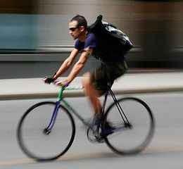 File:Go green bike messenger service 5 visalia 21910249.jpg