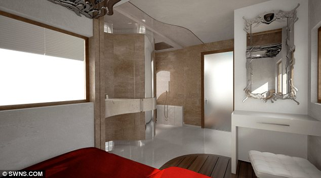 File:Elemment Davey Roche bathroom.jpg