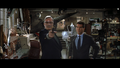 Die-Another-Day-Q-James-Bond-John-Cleese-Pierce-Brosnan.png