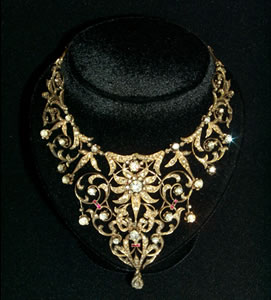 File:Antique diamond and ruby necklace Phoebos.jpg