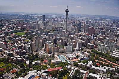 File:Johannesburg-cbd-aerial-view-3b-thumb14427698.jpg
